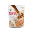 Forever Lite Ultra™ Chocolat