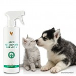 Formule Animale Spray