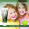 Forever Bright Toothgel - Gel dentaire