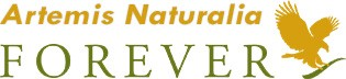 Artemis Naturalia - Forever Living France